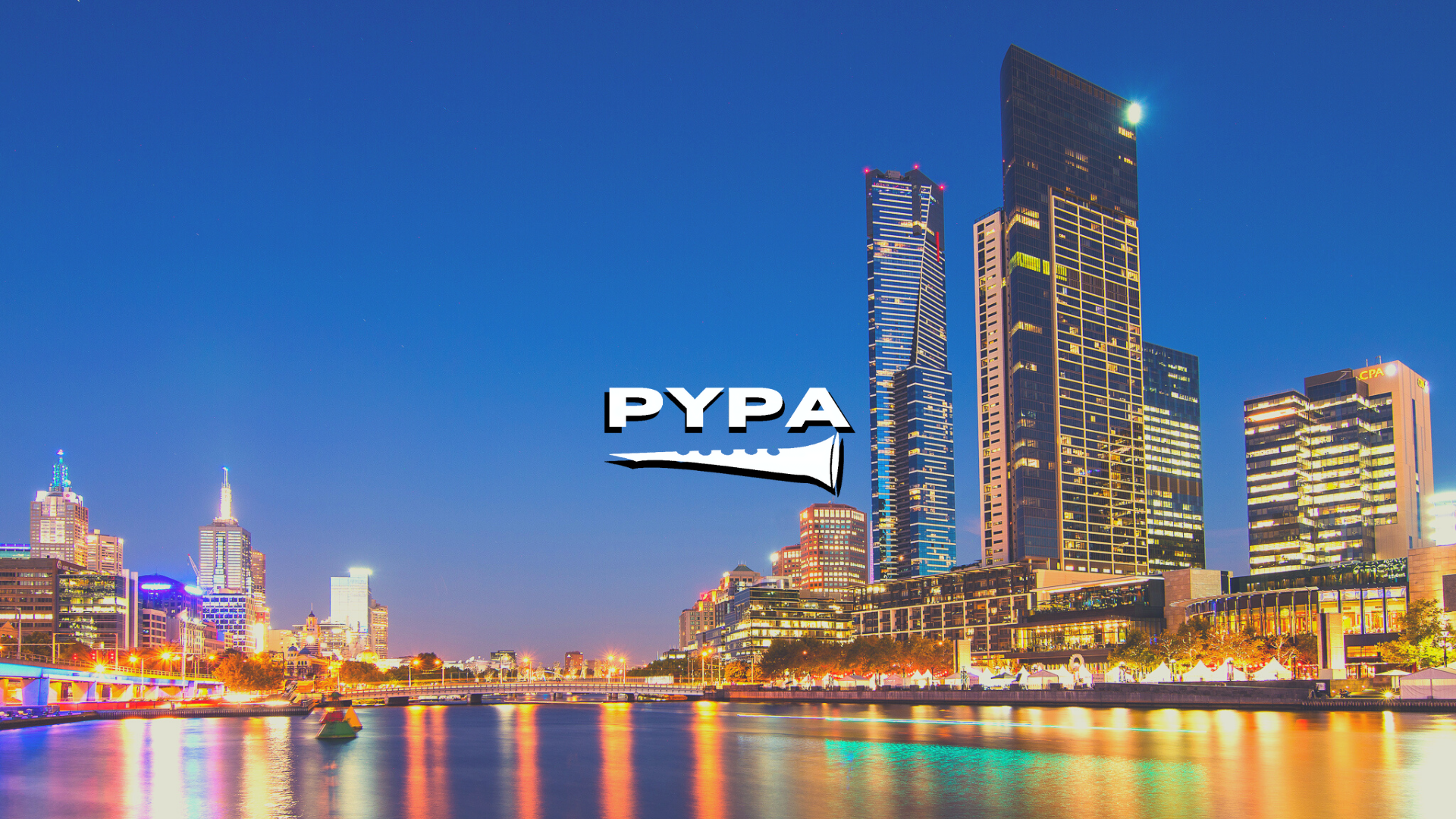 PYPA-Melbourne-Business-Directory