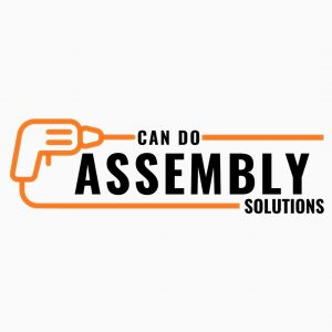 Can Do Assembly 300x300