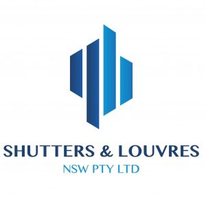 Shutters and Louvres Australia 300x300