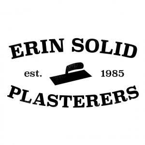 Erin Solid Plasterers 300x300