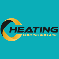Heating Cooling Adelaide